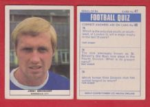 Birmingham City Jimmy Greenhoff 47